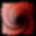 logofini_words_edited.png