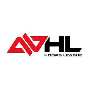 www.abhoopsleague.com