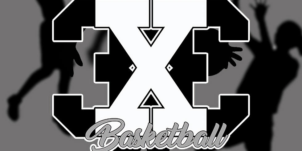 3x3 Basketball Camp by AB Hoops