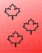 Canada's Changing Climate Report.png