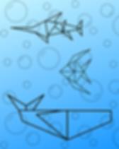 Ocean Deoxygenation.png