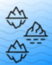 Oceans + Cryosphere.png
