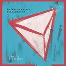 tetrahedron600x600-559x559.jpg