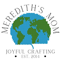 Meredith's Mom logo.png