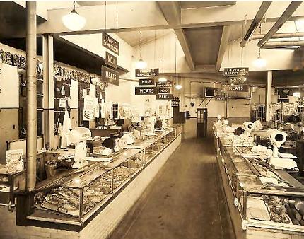 Public Market 1938.png