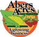 Abers Acres.jpg