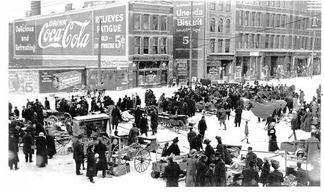 Public Market Pic.jpg
