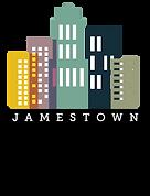 jamestown-public-market.png