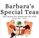 Barbara's Special Teas logo.png