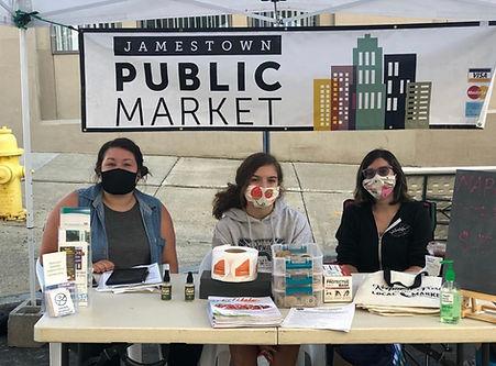 public market 1.jpg