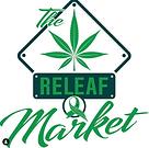 The Releaf Market.png