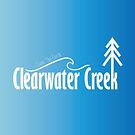 Clearwater Creek.jpg