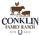 Conklin Family Ranch.png