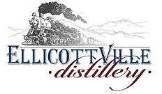 Ellicottville Distillery.jpg