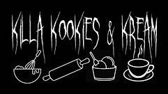 Killa Kookies and Kream.jpg