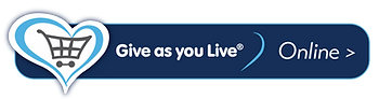 Give as you Live button-rect-navy.png