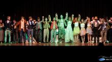 Semplicemente Sogno - I Mattoni Del Teatro
