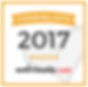 mat 2017.png
