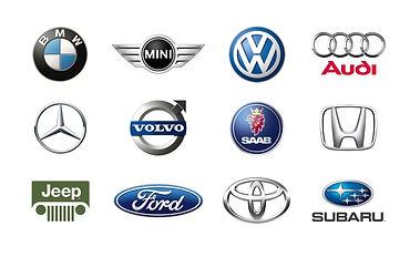 auto services san leandro