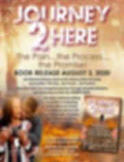 Journey 2 Here Pre-order Ad.jpg