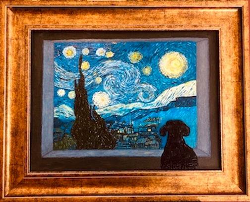 Otto Starry Night 72.jpg