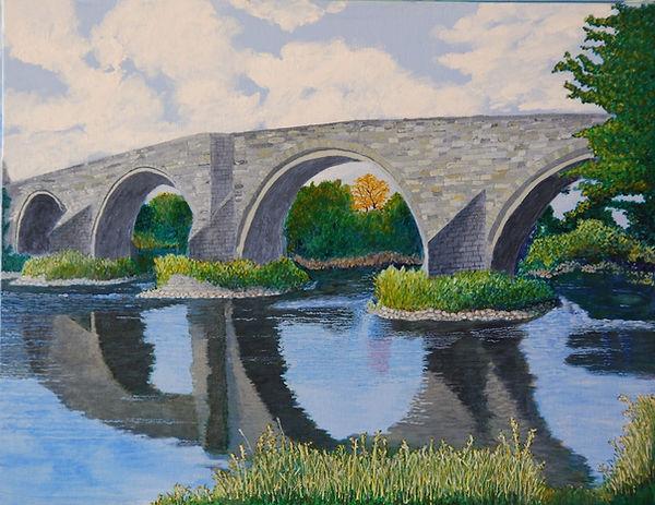 Bridge n6y - 72 copy.jpg