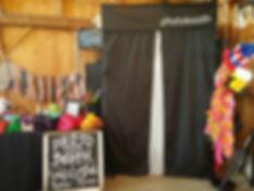 Wedding In An Instant Photo Booth Rentals Chesterton Valparaiso Portage Valpo