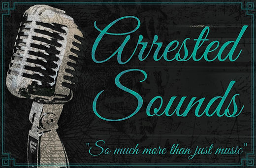 Arrested Sounds Wedding DJ Chesterton, Valparaiso, Portage, Valpo