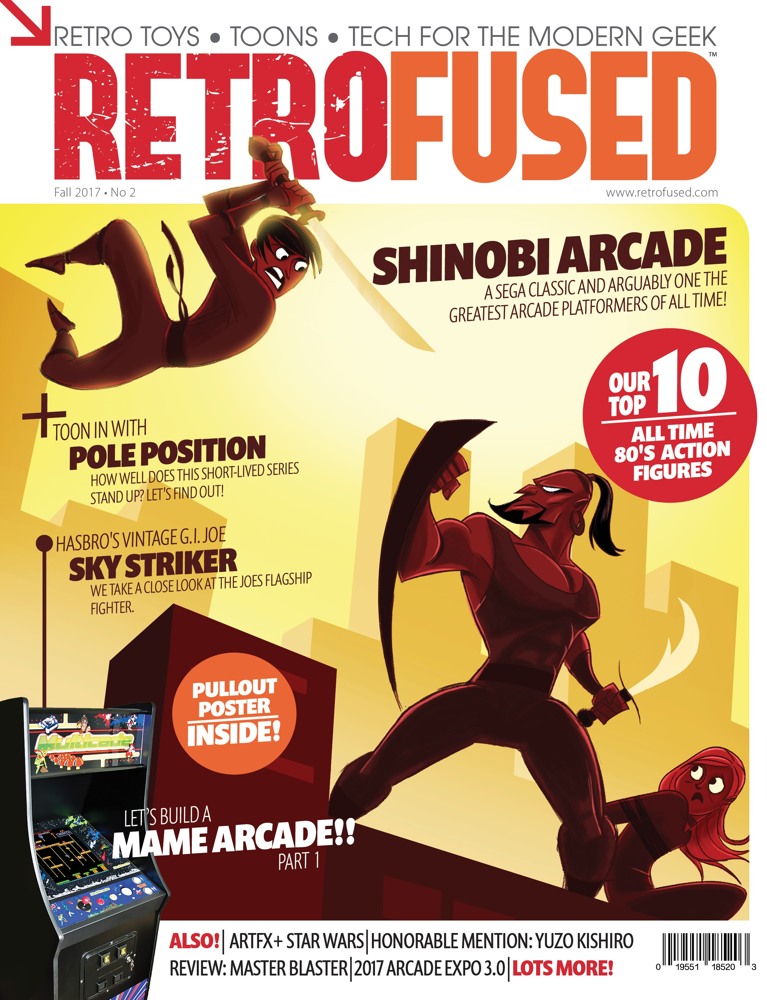 RetroFused 02 Cover-squashed