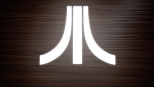 Is Atari Getting Back in the Game?