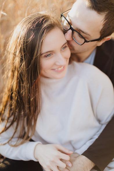 kc photographer Couples photography