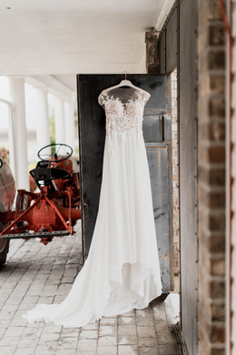 affordable wedding photographers kansas city - Wedding Dress