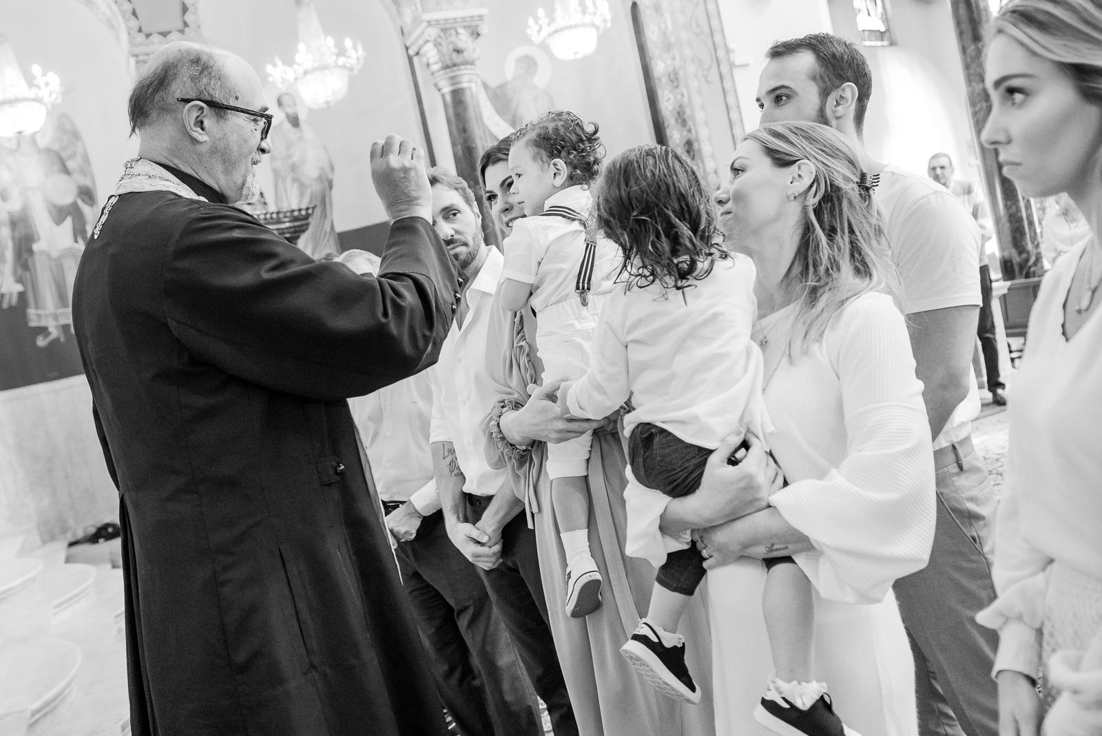 Batizado Baixa-97