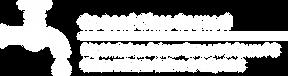FWC-CC Logo 10.08.2021 - ShortWhite.png