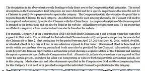 claimform4c.png
