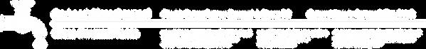 FWC-CC Logo 10.08.2021 - White.png