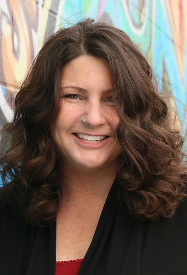 Kathie Dunbar for Lansing Mayor