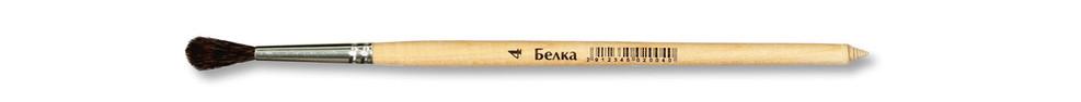 Школяр Белка 4.jpg