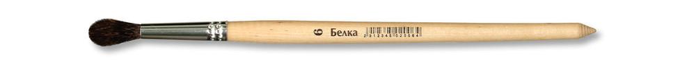 Школяр Белка 6.jpg
