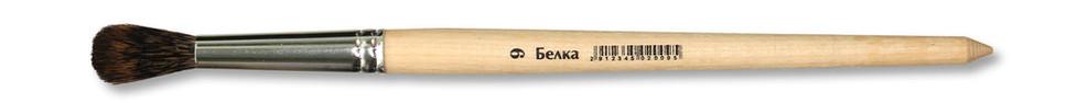 Школяр Белка 9.jpg
