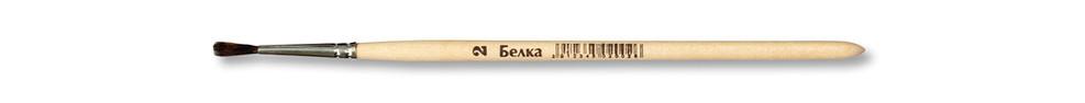 Школяр Белка 2.jpg
