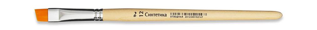 Школяр Белка круглая 5Щетина круглая 3.j