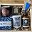 Thumbnail: Dad's Self Care Tool box