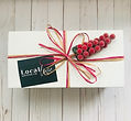 berry gift box.jpg