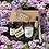 Thumbnail: Bloom Box