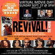 PASTOR JEFFERY D PROCTOR MOVIE FLYER.jpg