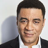 harry-lennix.jpg