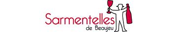 les-sarmentelles-de-beaujeu-logo-1458724