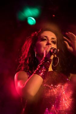 Celia - Chant & Danse