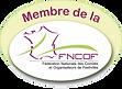 logo-membre-de-la-FNCOF-300x219.png